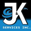 J & K Services Inc